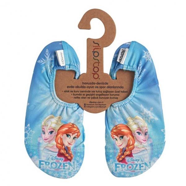 Slipstop Frozen Brilliant Deniz ve Havuz Ayakkabısı