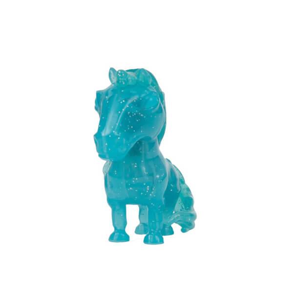Frozen 2 Işıklı Tekli Mini Figür 7 cm.