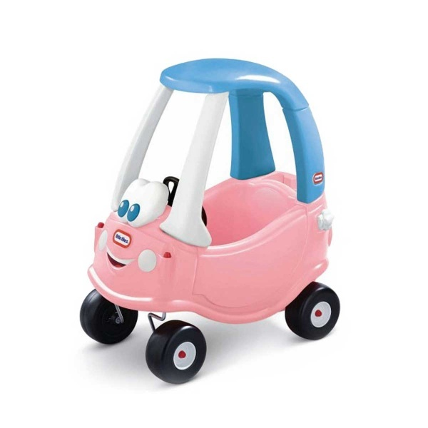 Little Tikes  Cozy Coupe Prenses