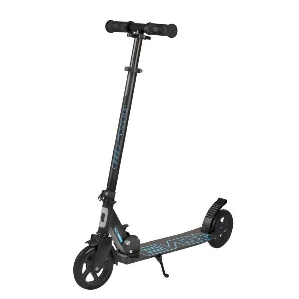 Evo 2 Tekerlekli Commuter Scooter | Toyzz Shop
