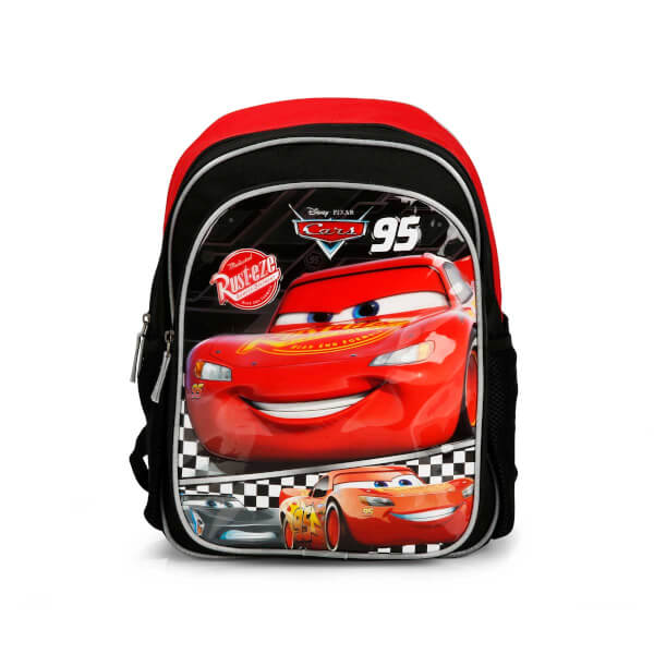Cars Okul Çantası 96665