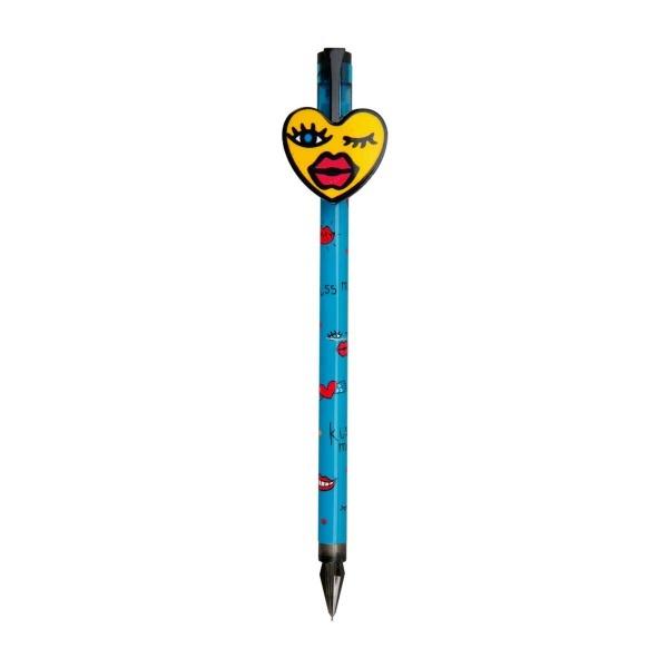 Versatil Lips Love 0.5 Uçlu Kalem