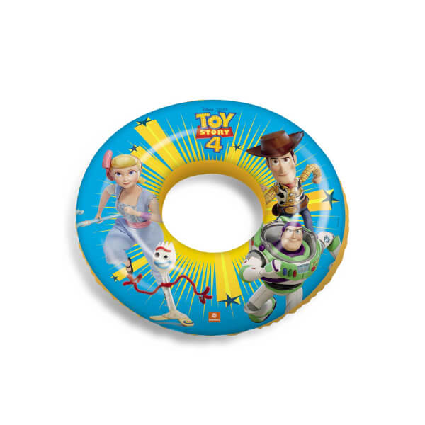 Toy Story Can Simidi 50 cm.
