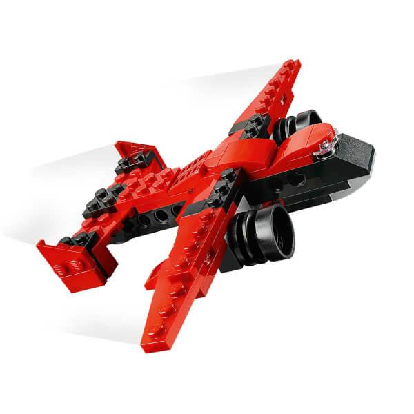LEGO Creator Spor Araba 31100