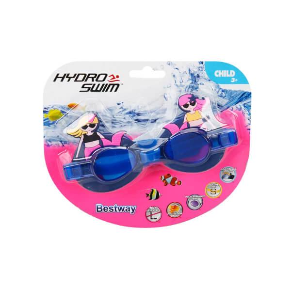 Hydro Swim Deniz Gözlüğü