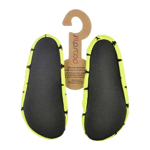 Slipstop Pack Deniz ve Havuz Ayakkabısı