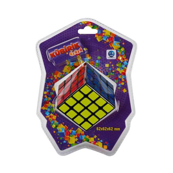 Smile Games Kübirik Zeka Küpü 4x4x4