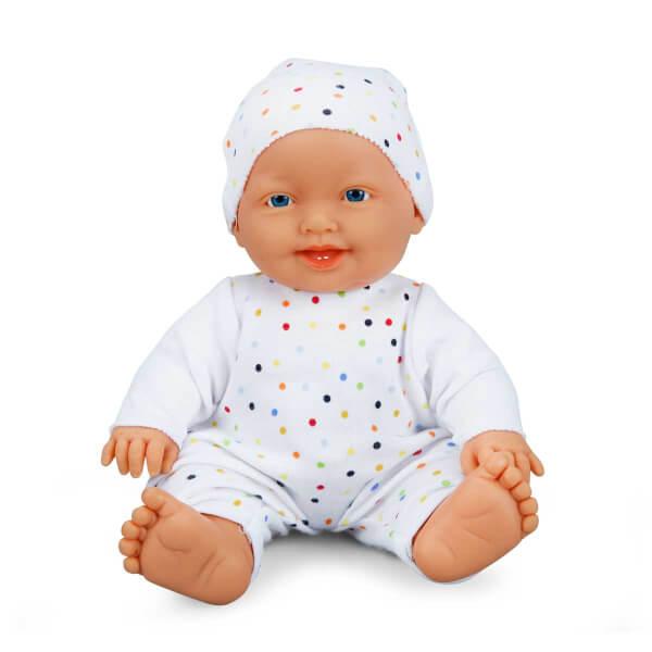 Naz Bebek Sesli 23 cm. 20020