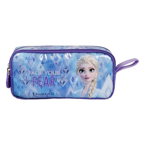 Frozen Kalem Kutusu 5126