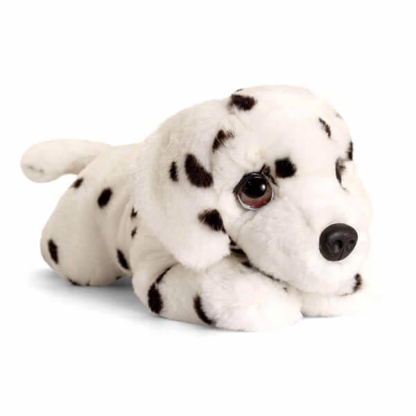 Dalmaçyalı Peluş Köpek 25 cm.
