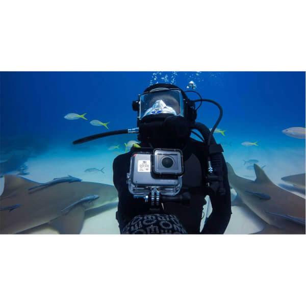 GoPro Super Suit Dive Housing Ultra Koruma Dalış Filtresi