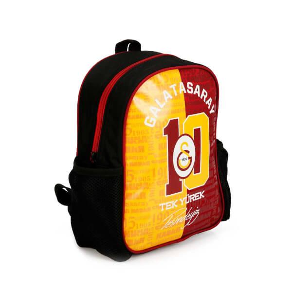 Galatasaray Anaokul Çantası 96223