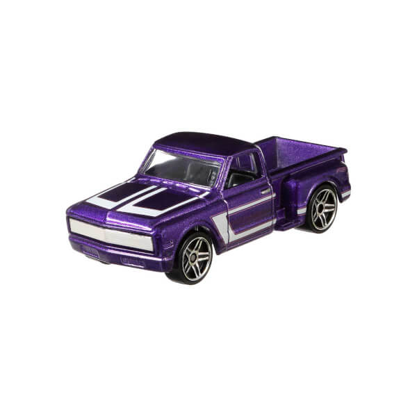 Hot Wheels Premium Arabalar GBC09