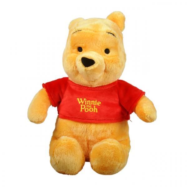 Winnie The Pooh Peluş 30 cm.