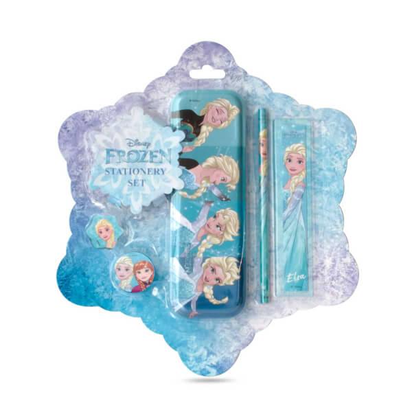 Frozen Kırtasiye Set
