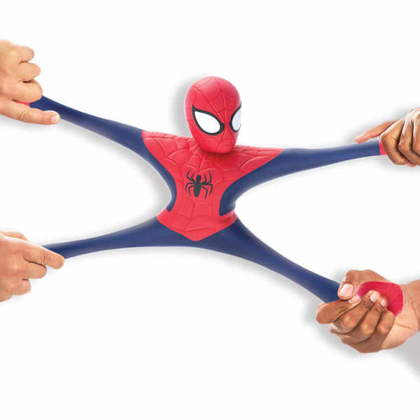 Goojitzu Marvel Spiderman 30 cm. GJT06000