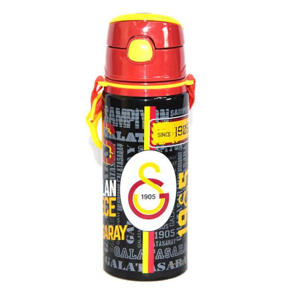 Galatasaray Metal Matara 97835
