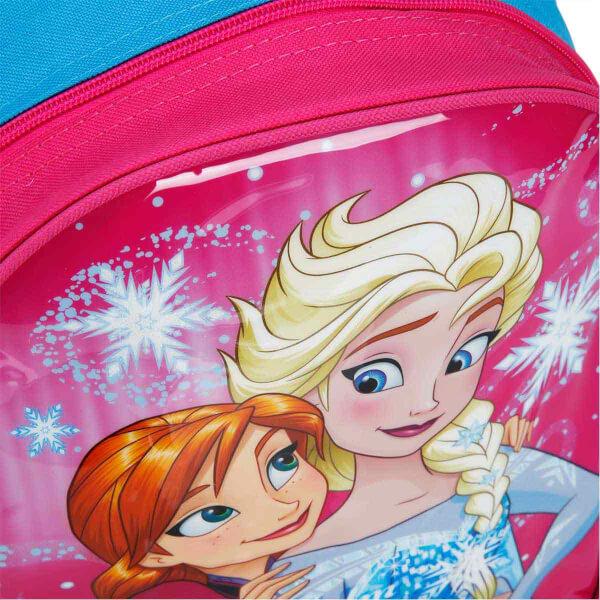 Frozen Anaokul Çantası 96458
