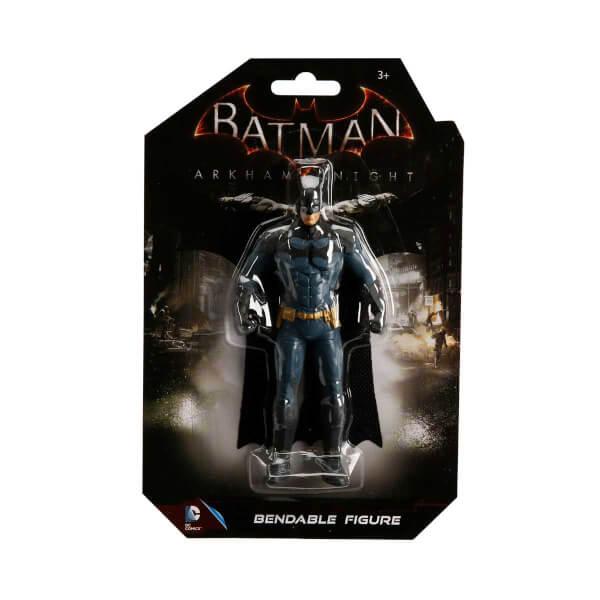 Batman: Arkham Knight Bükülebilir Figür 14 cm.