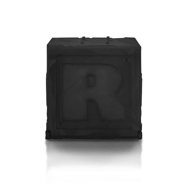 Roblox Sürpriz Paket S7 RBL26000