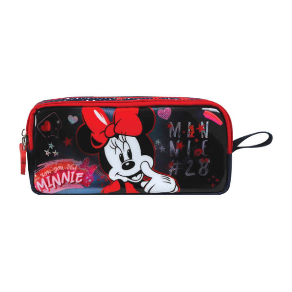 Minnie Kalem Kutusu 5215
