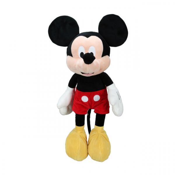 Mickey Core Peluş 60 cm.