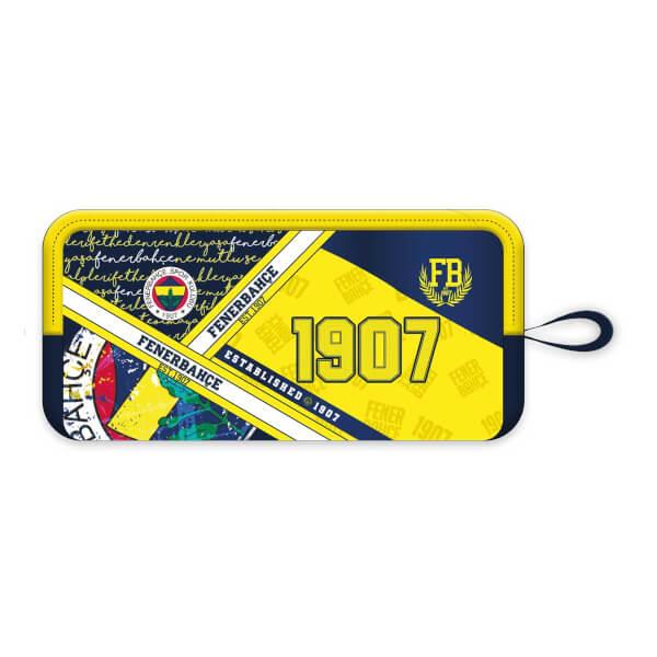 Fenerbahçe Kalem Kutu 3641