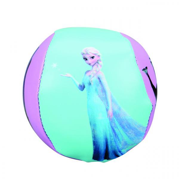 Frozen Soft Top 8 cm.