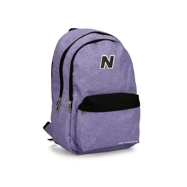 New Balance Okul Çantası 89421
