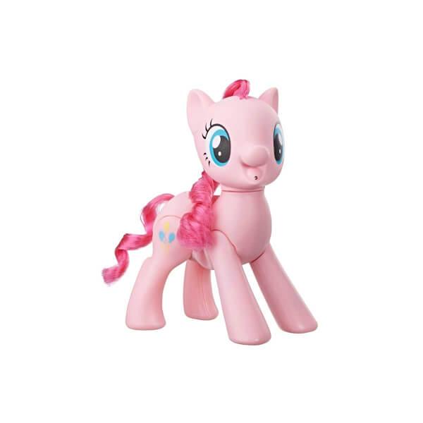 My Little Pony Neşeli Pinkie Pie E5106