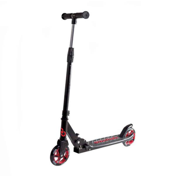 Cool Wheels 2 Tekerlekli Scooter 8+
