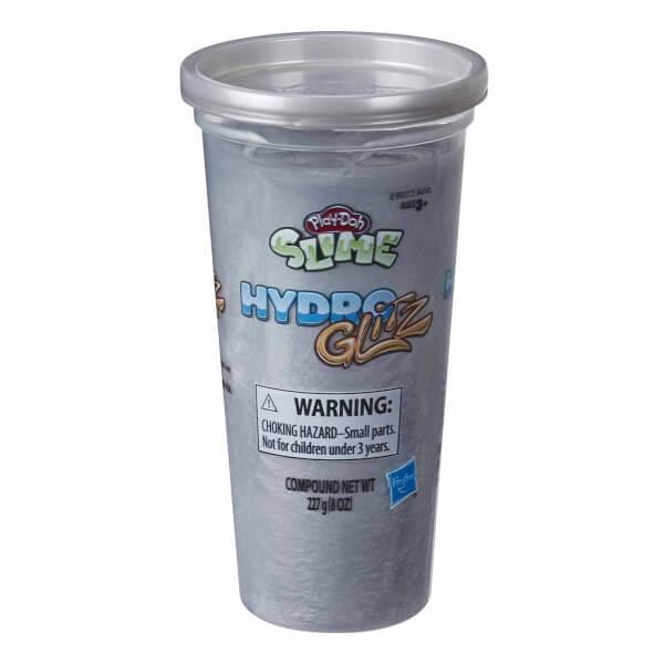 Play Doh Slime Hydroglitz Tekli Hamur E9072