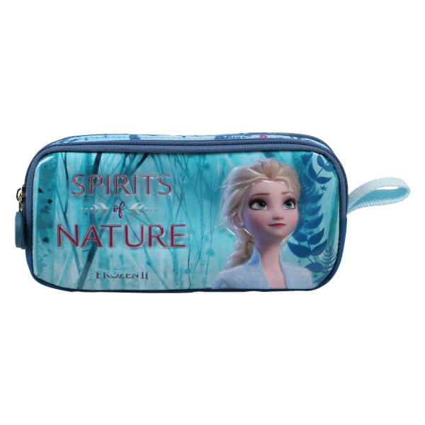 Frozen Kalem Kutusu 5149