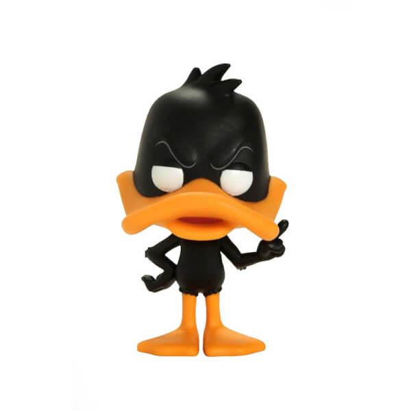 Funko Pop Looney Tunes : Daffy Duck