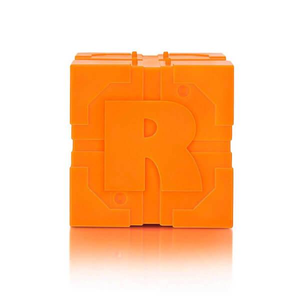 Roblox Sürpriz Paket S6