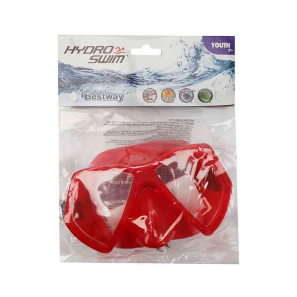 Hydro Swim Youth Deniz Gözlüğü