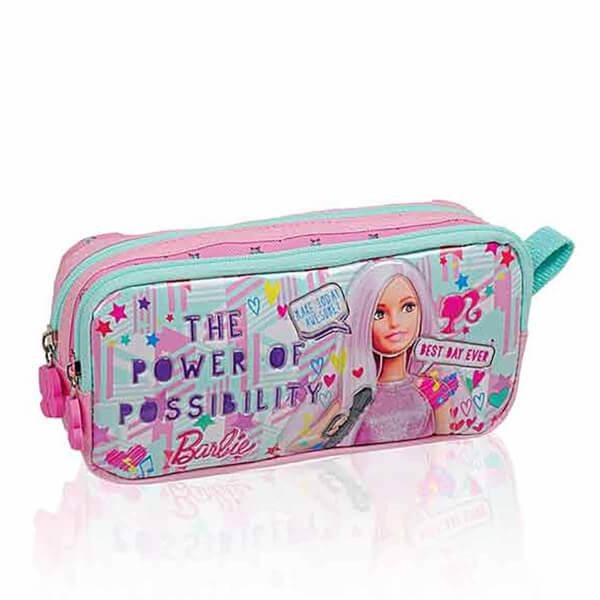 Barbie Kalem Kutusu 5038