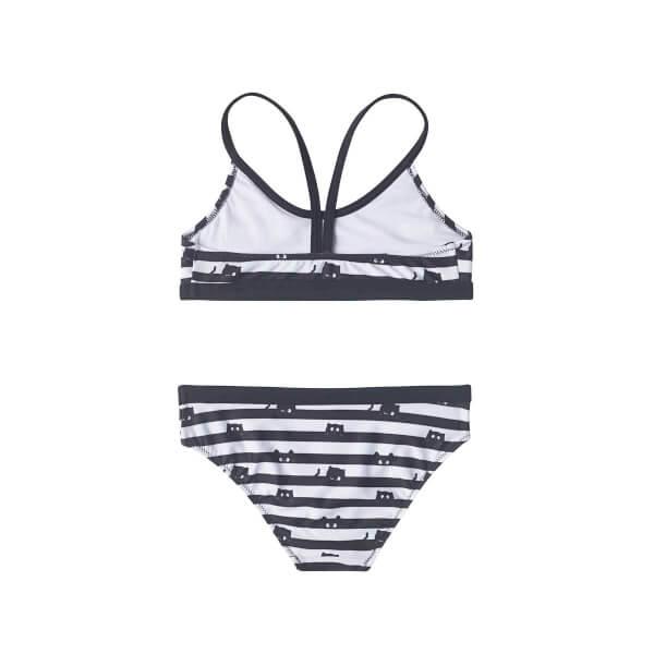 Slipstop Kız Çocuk Sneaky Bikini