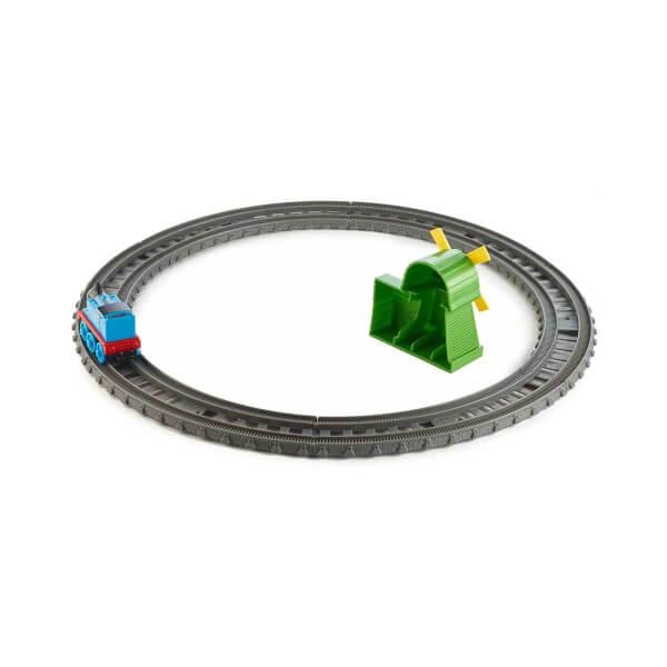 Thomas Yel Değirmeni Oyun Seti GFF09