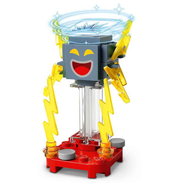 LEGO Super Mario Karakter Paketleri Seri 3 71394