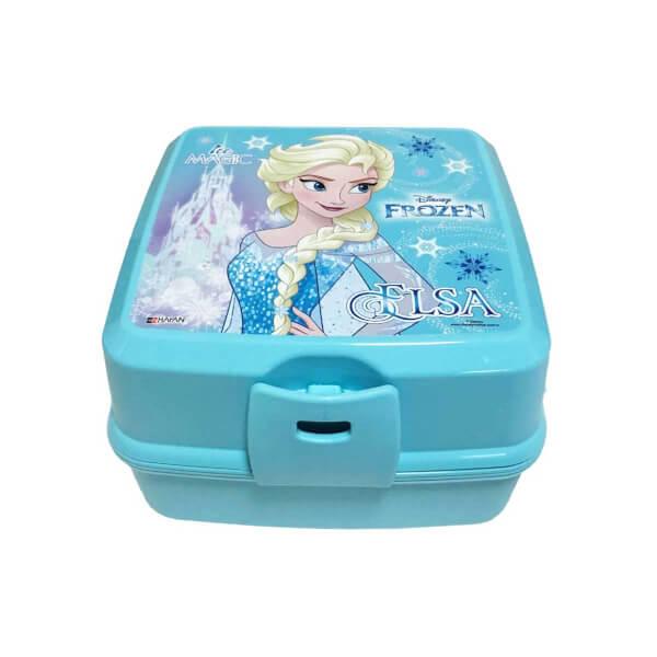 Frozen Beslenme Kabı 97821