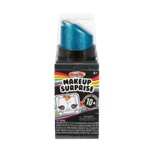 Poopsie Rainbow Makyaj Sürprizi PPE41000