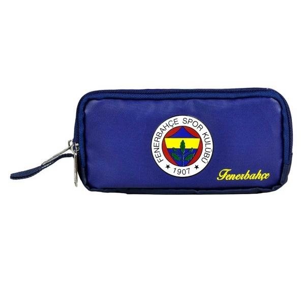 Fenerbahçe Kalem Kutusu 95434