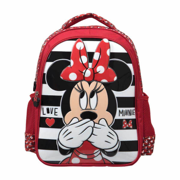 Minnie Okul Çantası 5206