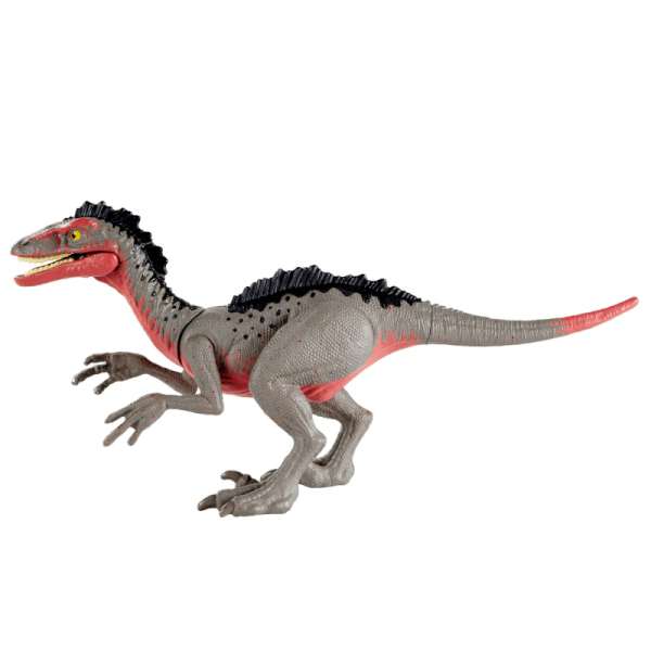 Jurassic World Figürler FPF11