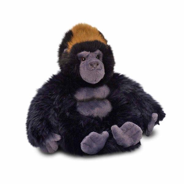 Peluş Goril 20 cm.