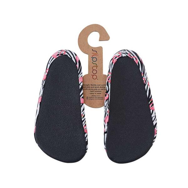 Slipstop Flamingo Junior Deniz ve Havuz Ayakkabısı