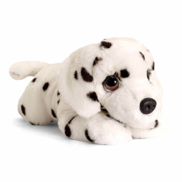 Dalmaçyalı Peluş Köpek 32 cm.