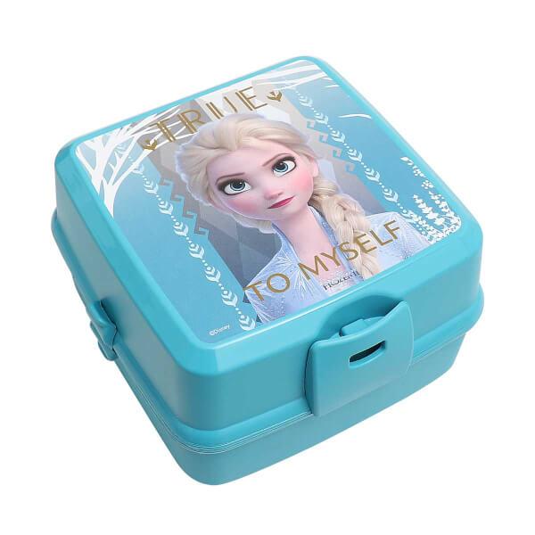 Frozen Elsa Beslenme Kabı 43600