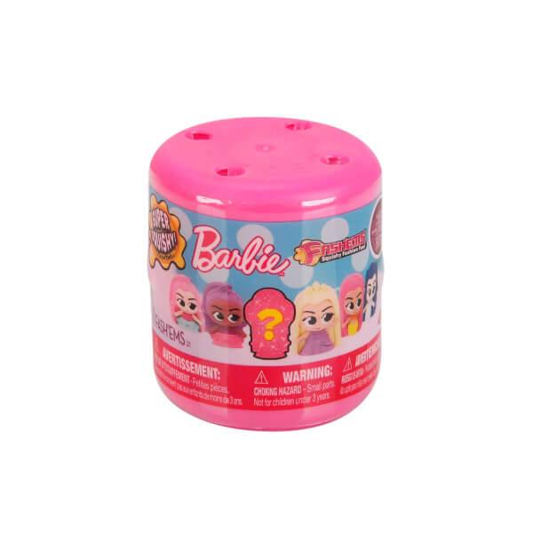 Barbie Mashems Figürleri